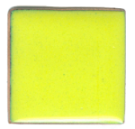 9 Yellow (opal) (MB)  - Product Image