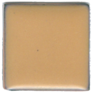 903 Apricot (op)    - Product Image