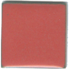 905 Strawberry (op)   - Product Image