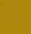 6948 Brown (op) - Product Image