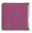 A-25 Violet (op) - Product Image