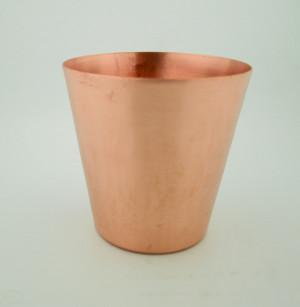 Royal Chalice - Product Image