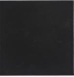 Black 12545 - Product Image
