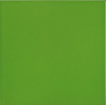 Celadon Green 12548 - Product Image