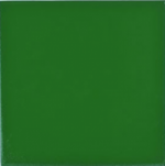 Dark Green 12554 - Product Image