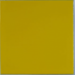Deep Yellow 12549 - Product Image