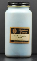 277 Delft (tr)   2 Bottles are Available - Product Image