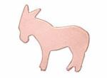 Donkey - Product Image