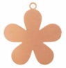 Flower Charm  - Product Image