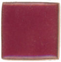 G-702 Pink (tr) - Product Image