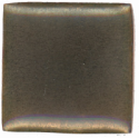 G-711 Golden Grey (tr)  - Product Image