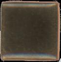 G-711C Dark Purple Grey (tr)  - Product Image