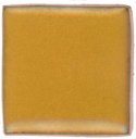 G-721 Chartreuse (tr) - Product Image