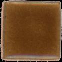 G-751C Dark Brown (tr)  - Product Image