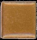 G-760C Dark Golden Yellow (tr)  - Product Image