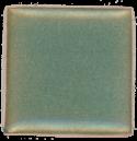 G-770 Pale Aqua (tr)  - Product Image