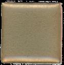 G-770A Very Pale Aqua (tr)  - Product Image