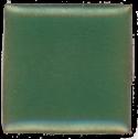 G-771-C Bluish Green (tr)  - Product Image