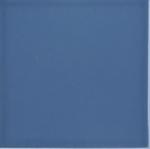 Grey 12550 - Product Image