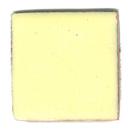 H-19 Primrose (op) - Product Image