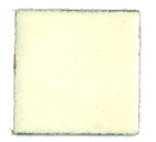 H-20 Vanilla (op)  - Product Image