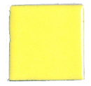 H-51 Citrus Yellow (op)  - Product Image