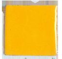 H-53 Corn (op)  - Product Image