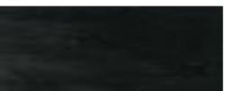 H-B (Black)  - Product Image