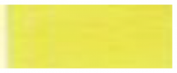 H-Y (Yellow)   - Product Image