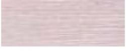 HMP (Metallic Pink)   - Product Image