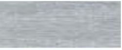 HMS (Metallic Silver)   - Product Image
