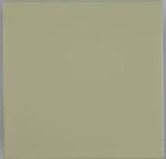 Ivory 12544 - Product Image