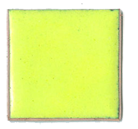 K-34 Lime (op)  - Product Image