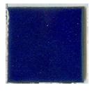 L-54 Azure (op)  - Product Image