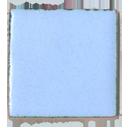 L-66 Crocus (op)  - Product Image