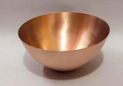 Large Caldron - Product Image