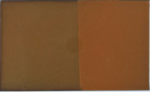 Light Brown 12551 - Product Image