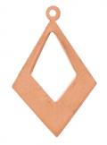 Marquise Shape  - Product Image