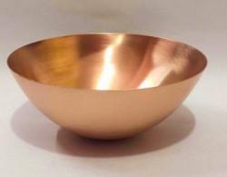 Medium Caldron - Product Image
