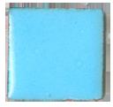 N-11 Spring (op)  - Product Image