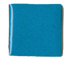 N-15 Peacock (op)  - Product Image