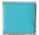 N-4 Celadon (op)  - Product Image