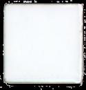 NS-10 Medium Fusing White (op) - Product Image