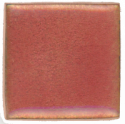 NS-100-B Pink (tr) - Product Image