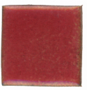 NS-100 Dark Pink (tr)  - Product Image