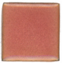 NS-100A Light Pink (tr) - Product Image