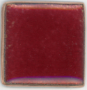 NS-101 Red (tr)  - Product Image