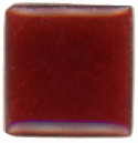 NS-102 Dark Red (tr)  - Product Image