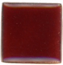 NS-105 Dark Red (tr) - Product Image