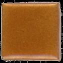 NS-109 Light Orange (tr) - Product Image